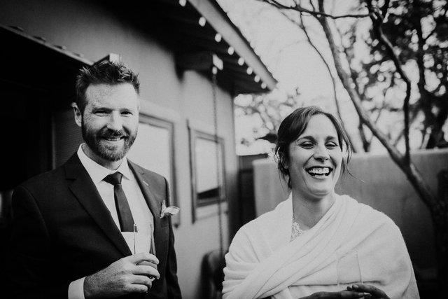 HandM-wedding-118.jpg