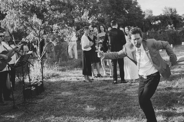 LandC-wedding-452.jpg