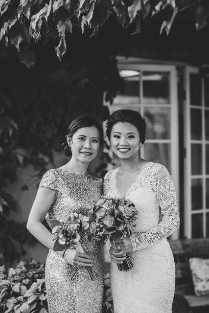 VandR-wedding-143.jpg