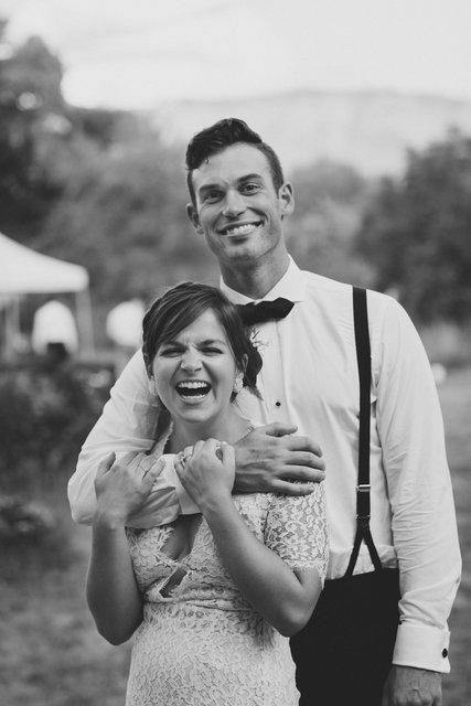 LandC-wedding-593.jpg