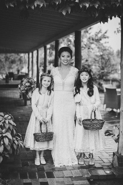 VandR-wedding-200.jpg