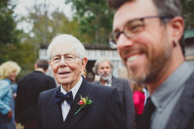 m e-wedding-10.jpg