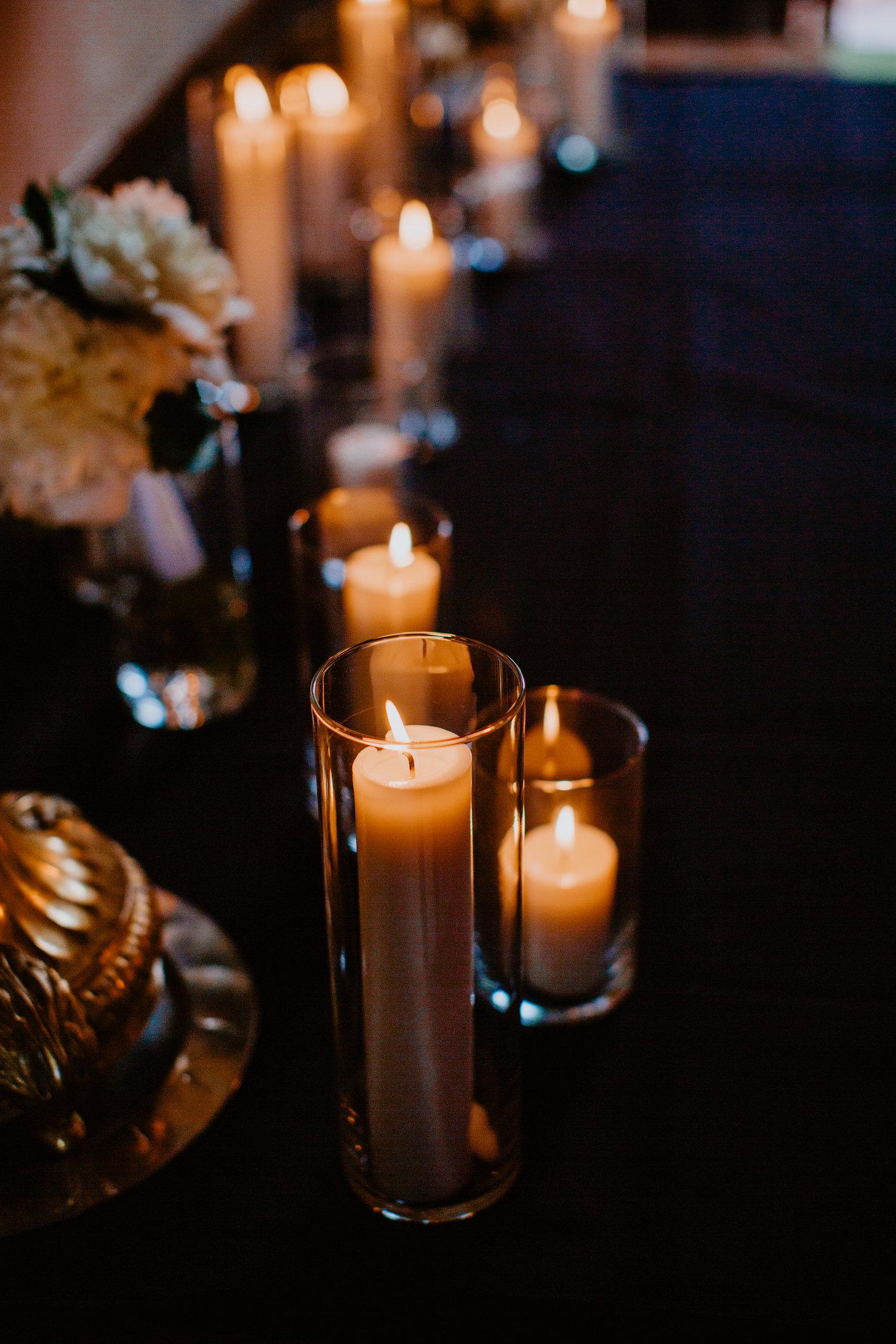 DandA-wedding-627.jpg