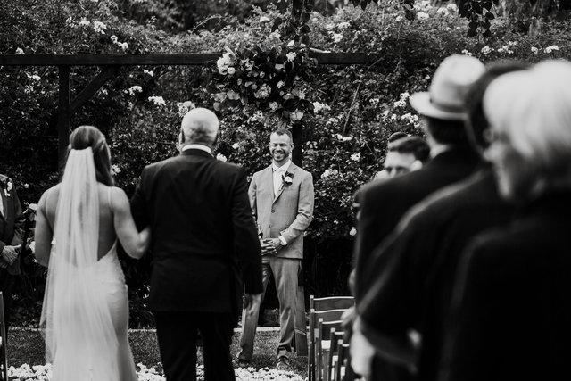DandA-wedding-232.jpg