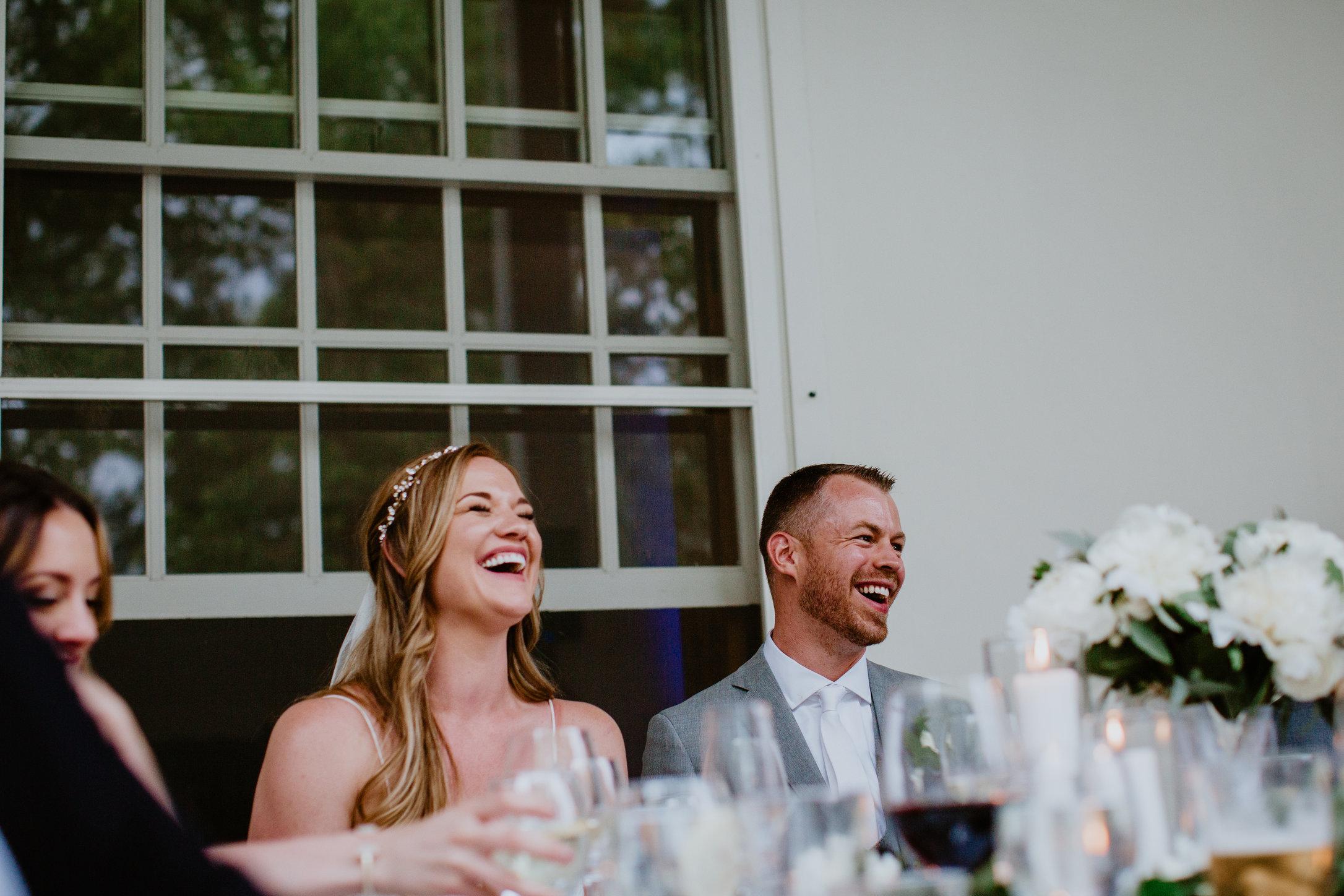 DandA-wedding-601.jpg