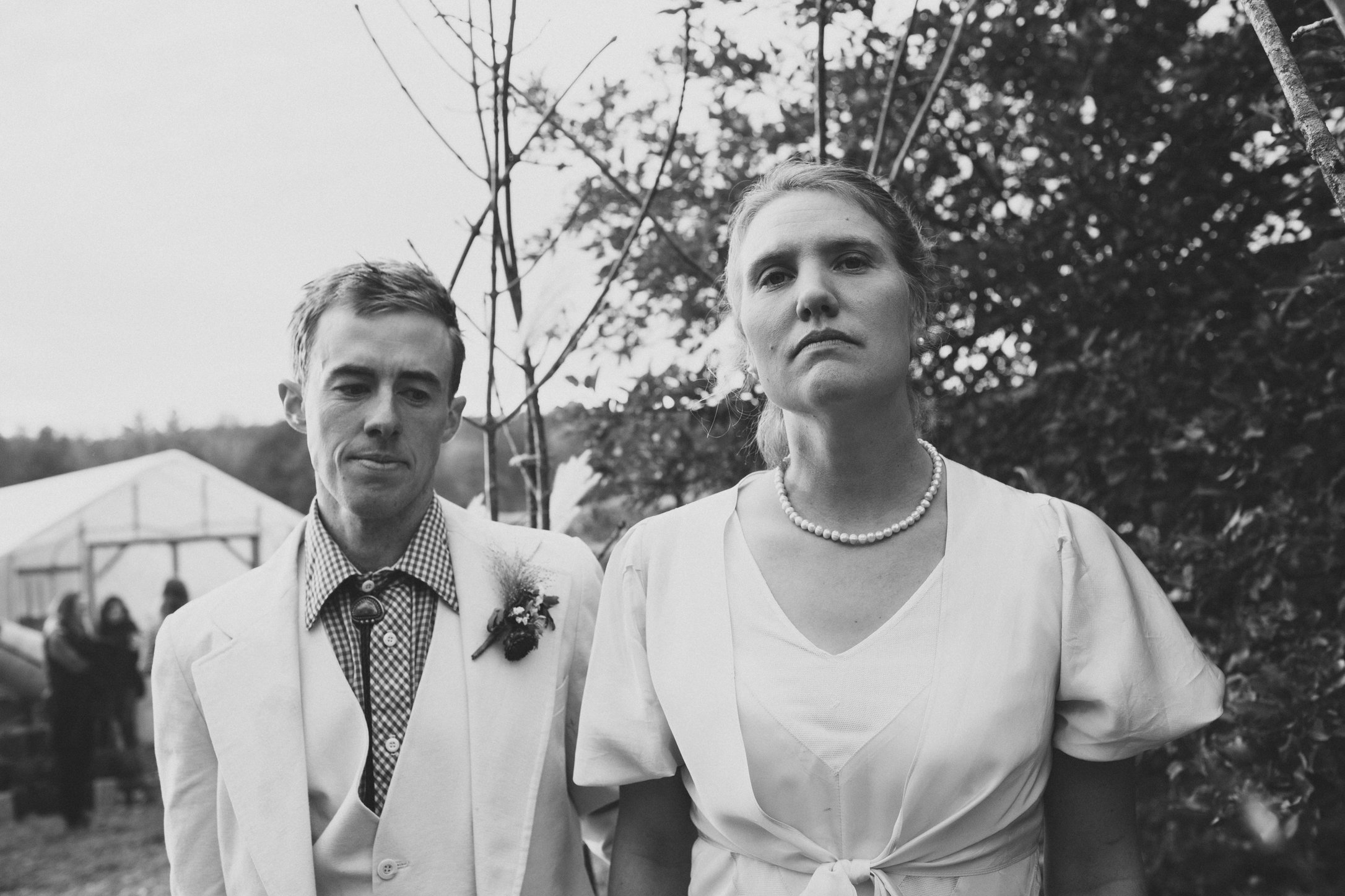m e-wedding-192.jpg