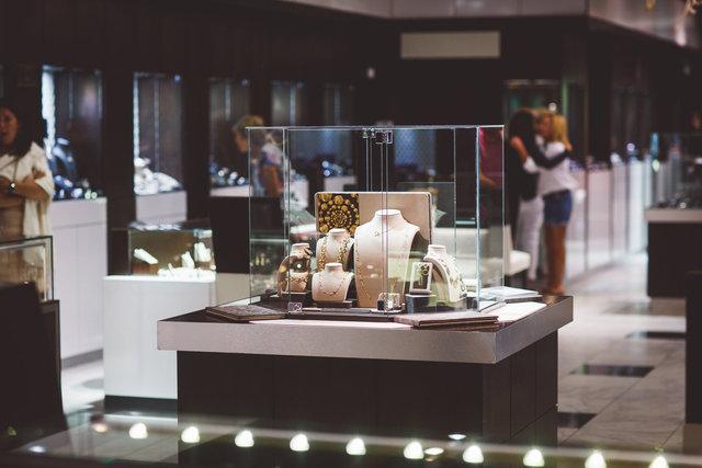 DivaVIP2017-shopping-4.jpg