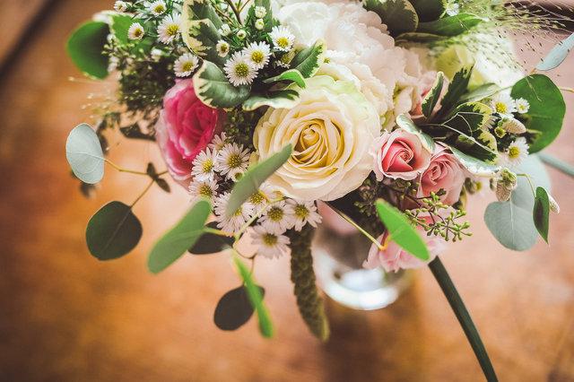 SandC-wedding-536.jpg