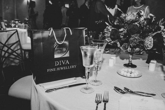 DivaVIP2017-dinner-203.jpg
