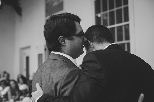 MandM-wedding-584.jpg