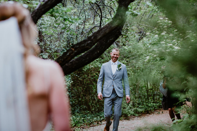 DandA-wedding-137.jpg