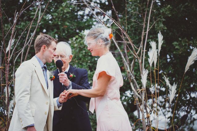m e-wedding-84.jpg