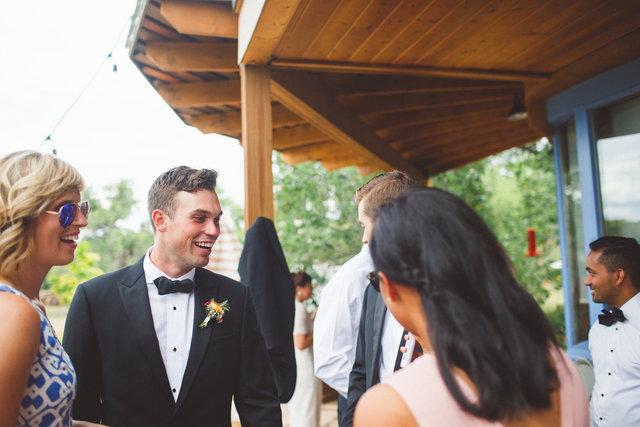 LandC-wedding-115.jpg