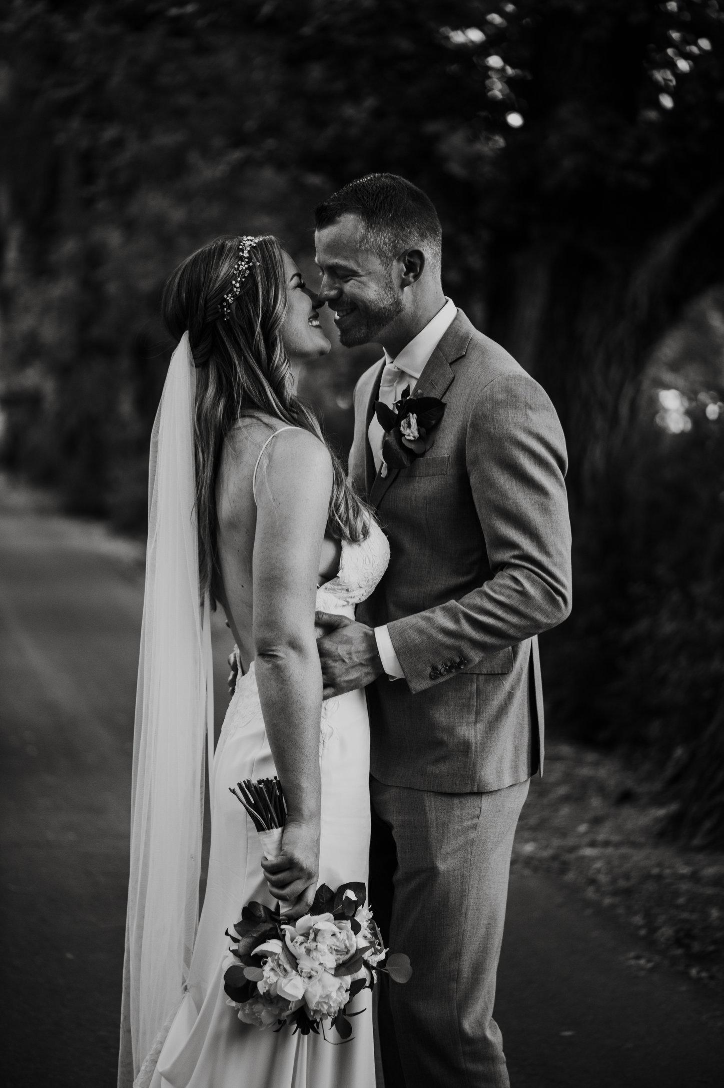 DandA-wedding-729.jpg