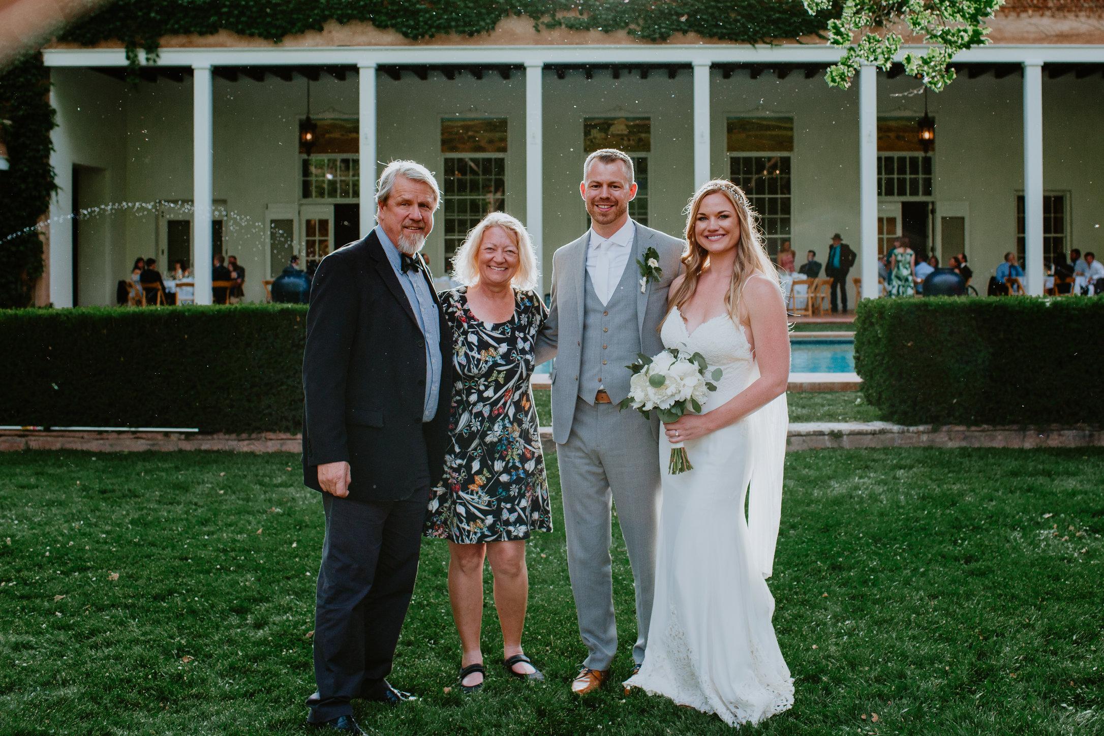 DandA-wedding-644.jpg