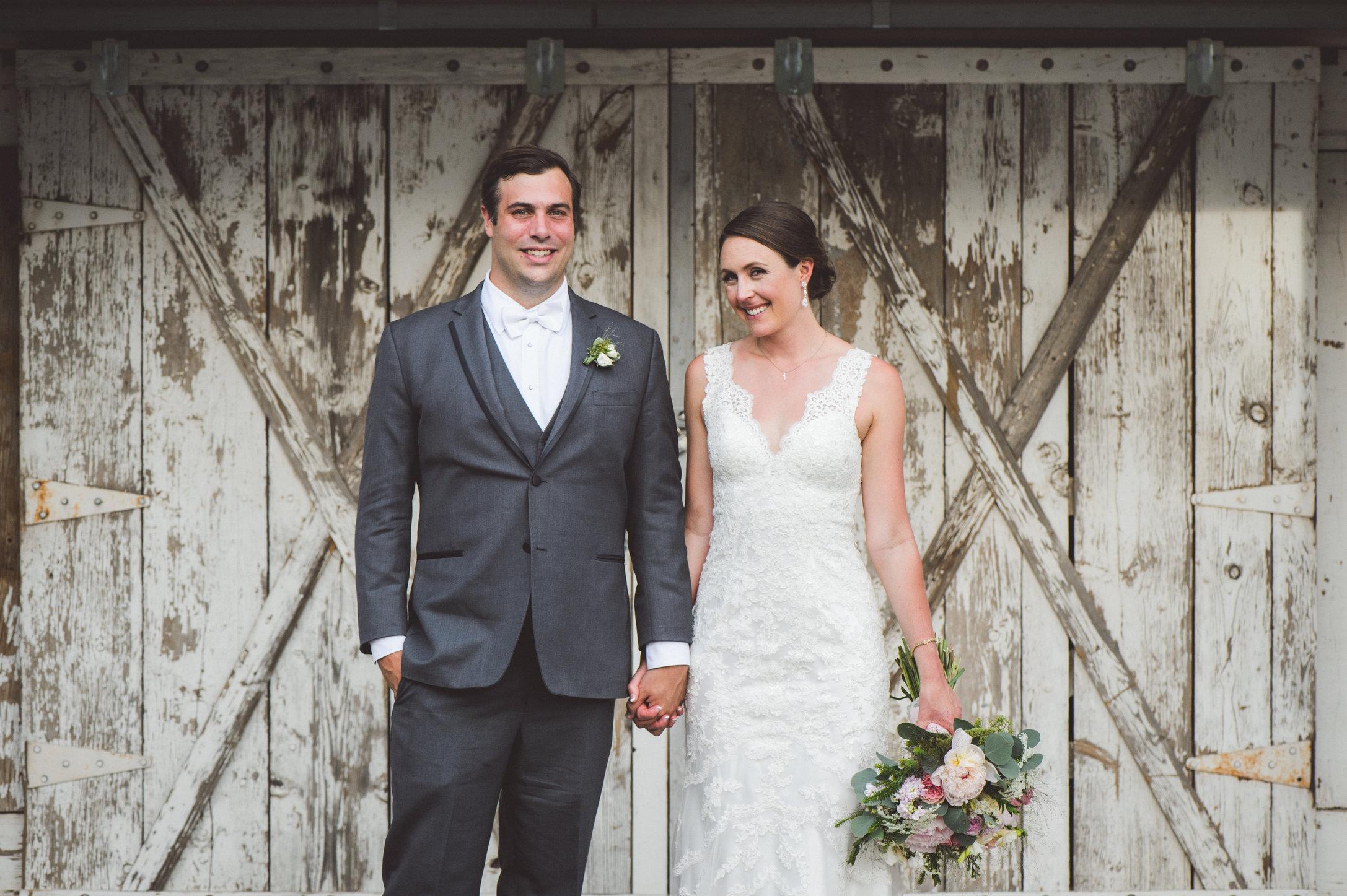 SandC-wedding-564.jpg