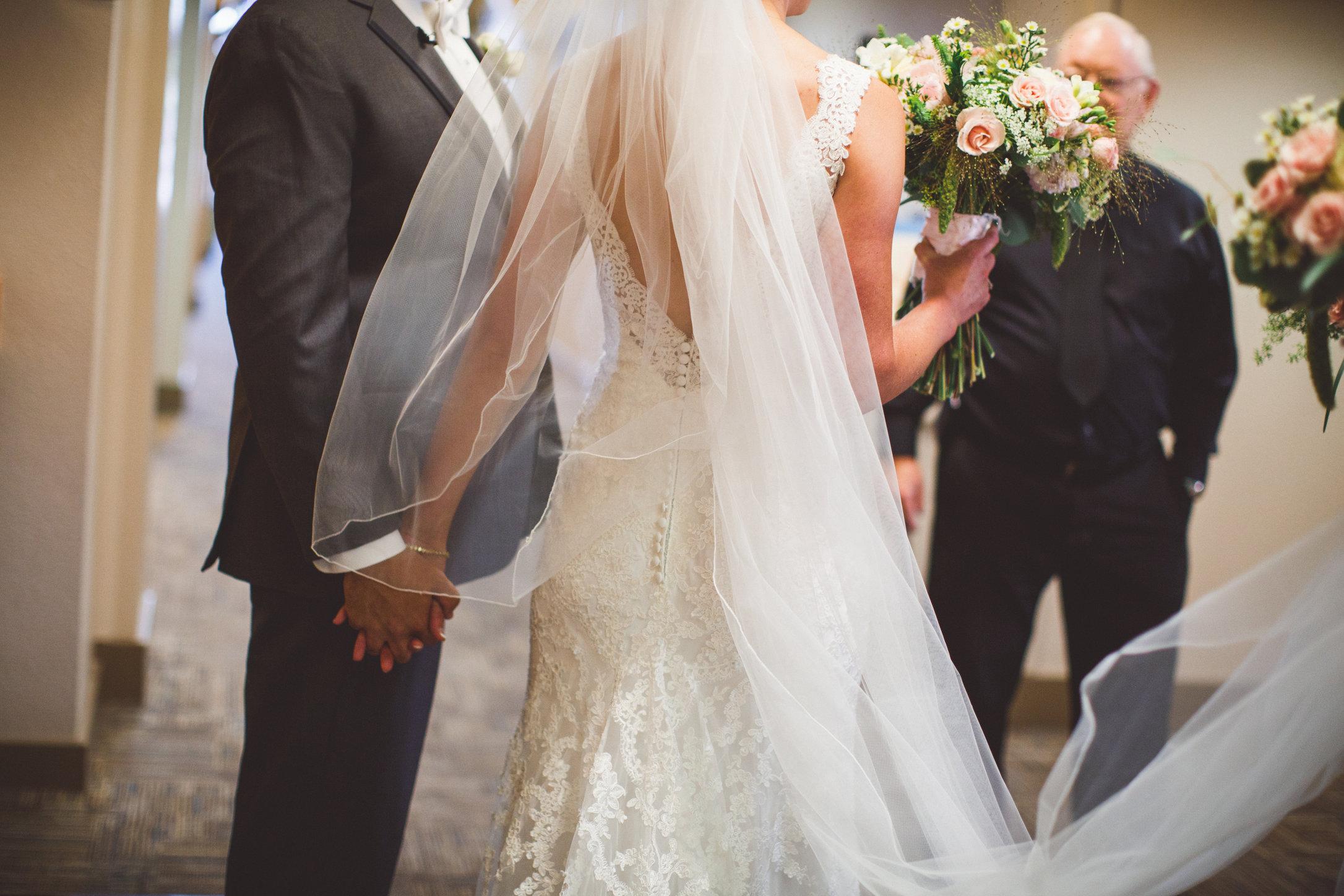 SandC-wedding-235.jpg