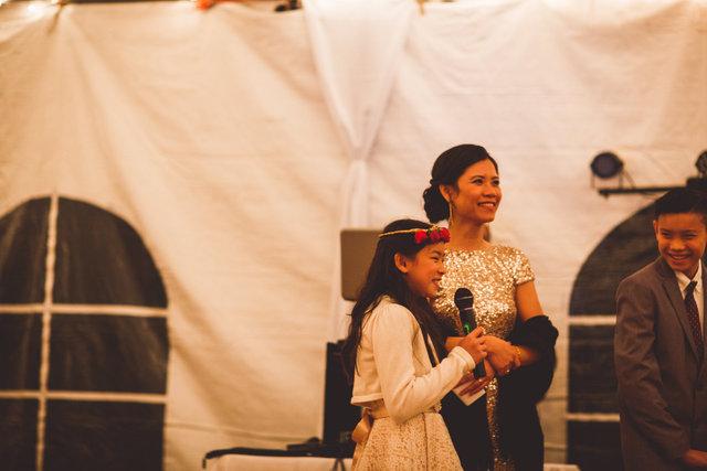 VandR-wedding-571.jpg