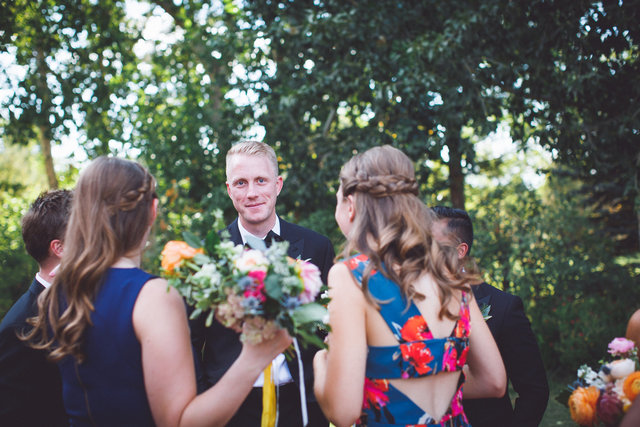 LandC-wedding-355.jpg
