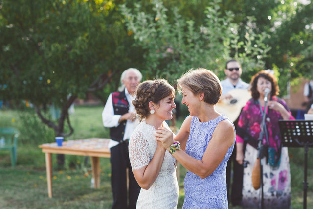 LandC-wedding-486.jpg