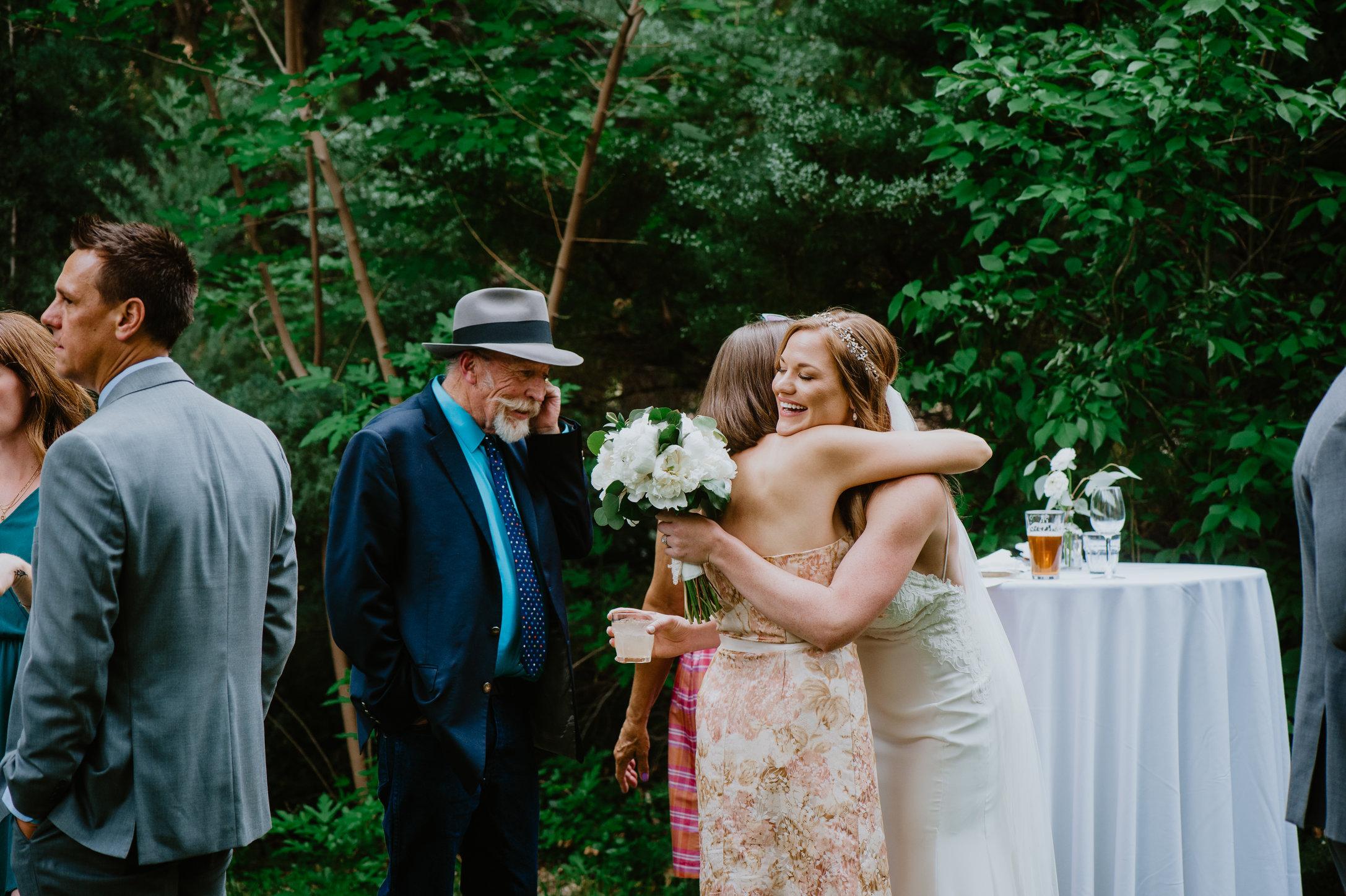 DandA-wedding-517.jpg