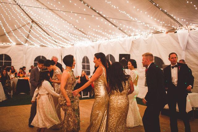 VandR-wedding-609.jpg