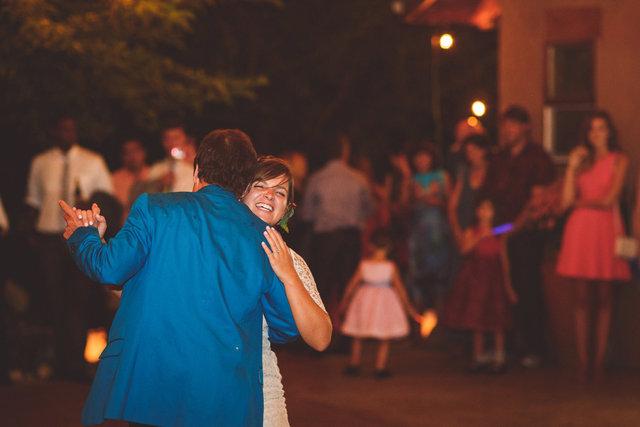LandC-wedding-696.jpg