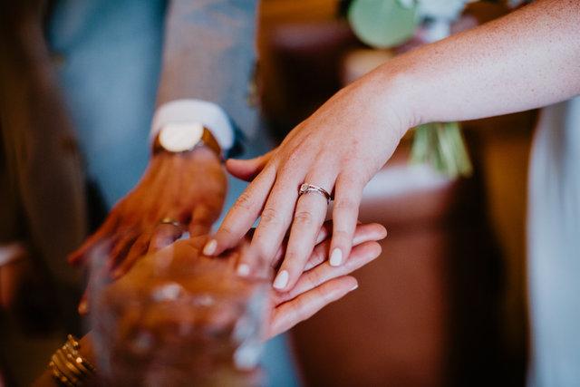 DandA-wedding-378.jpg