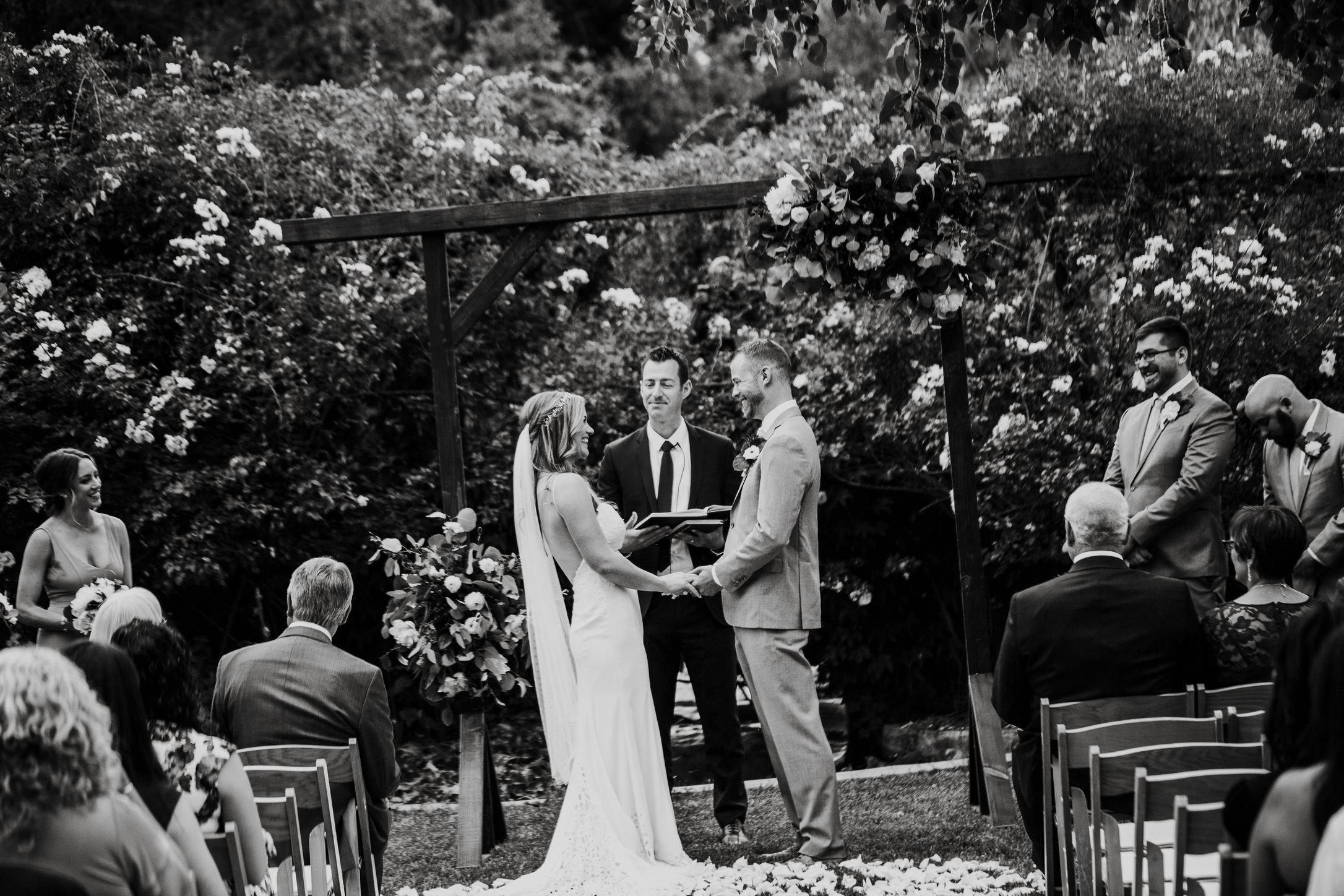 DandA-wedding-254.jpg