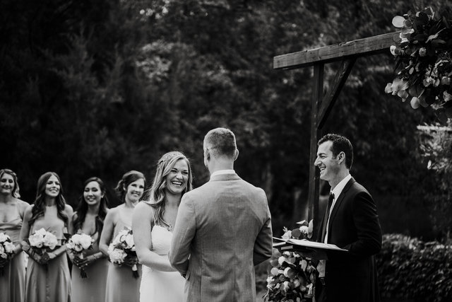DandA-wedding-294.jpg