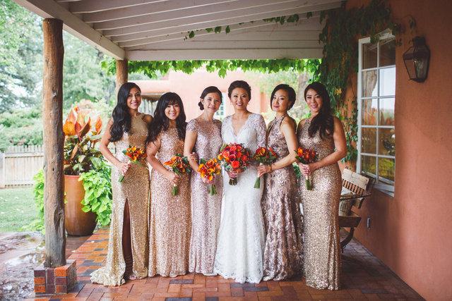 VandR-wedding-137.jpg