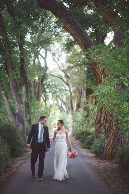 MandM-wedding-601.jpg