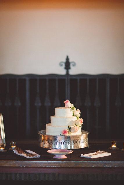 SandC-wedding-591.jpg