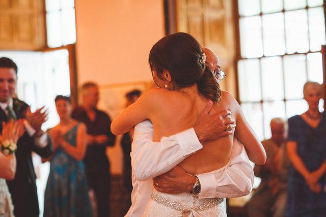 MandM-wedding-700.jpg