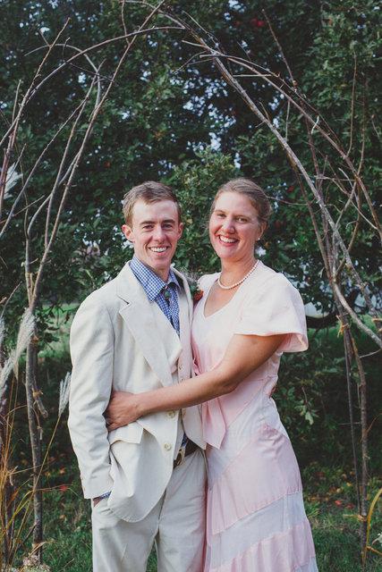 m e-wedding-186.jpg
