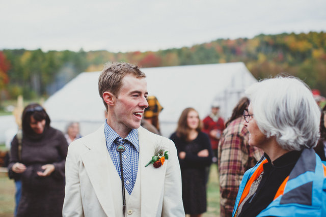 m e-wedding-108.jpg