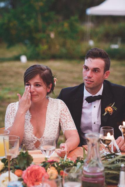 LandC-wedding-648.jpg