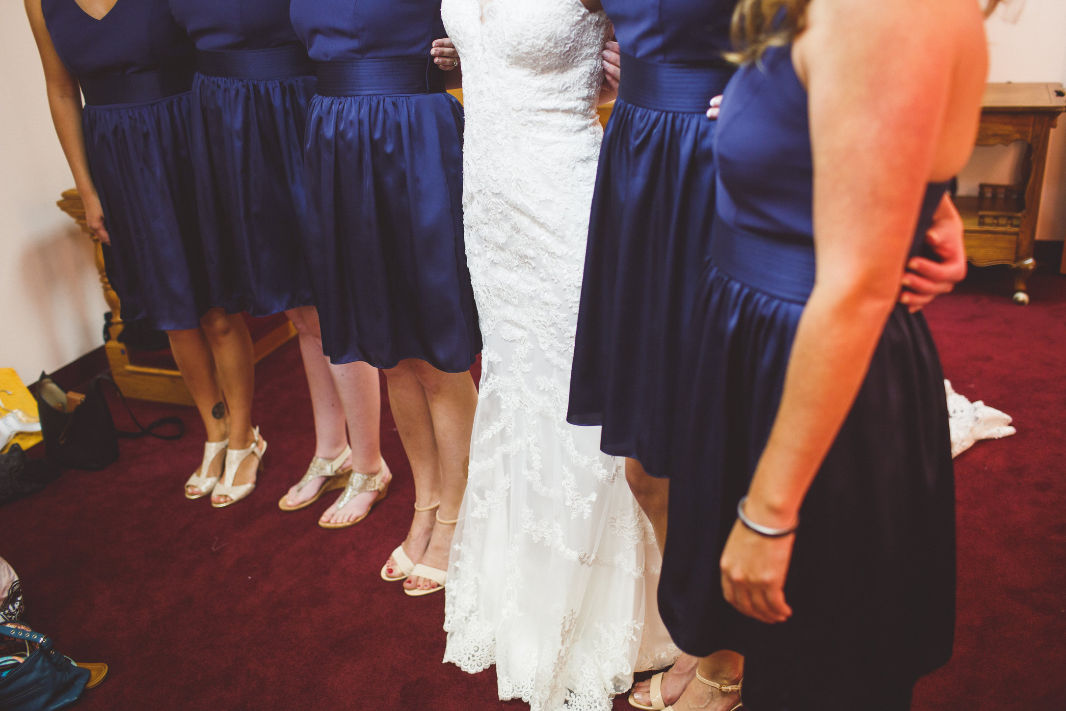 SandC-wedding-114.jpg