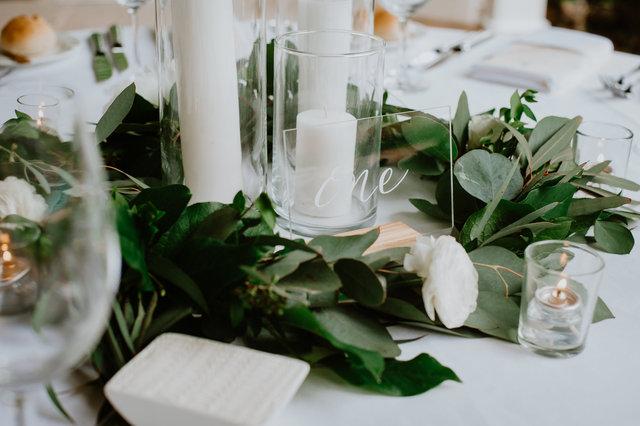 DandA-wedding-440.jpg