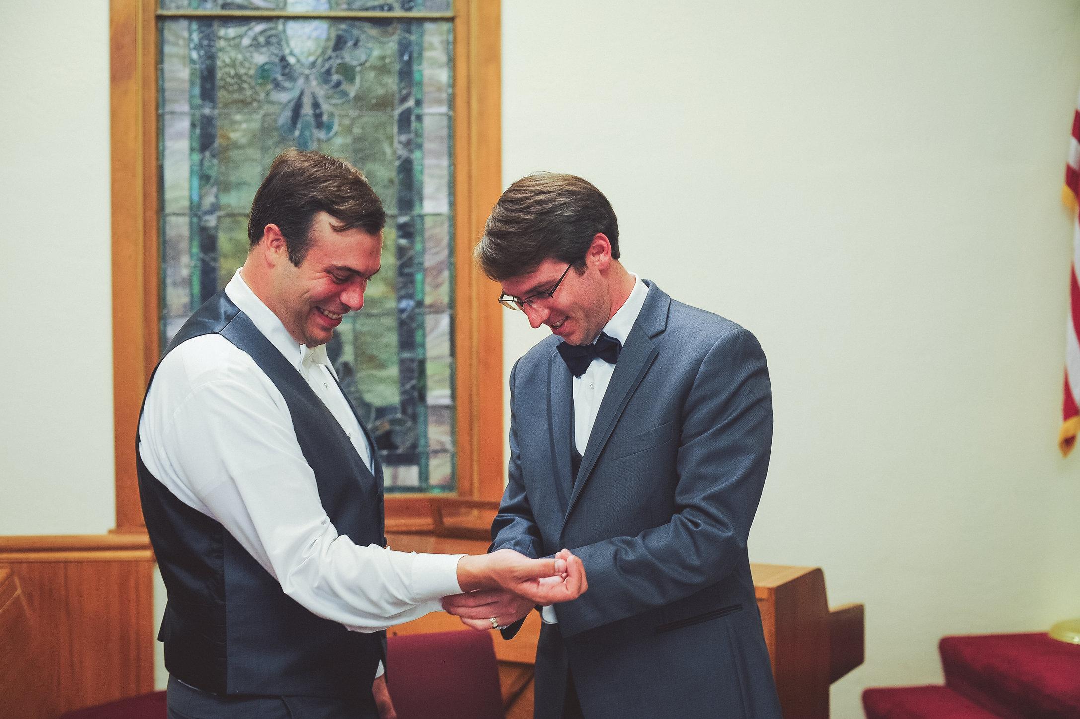 SandC-wedding-77.jpg