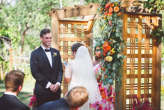 LandC-wedding-316.jpg
