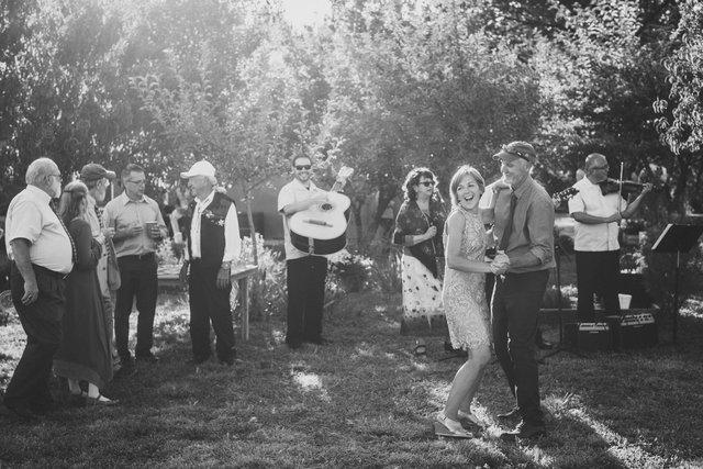 LandC-wedding-448.jpg
