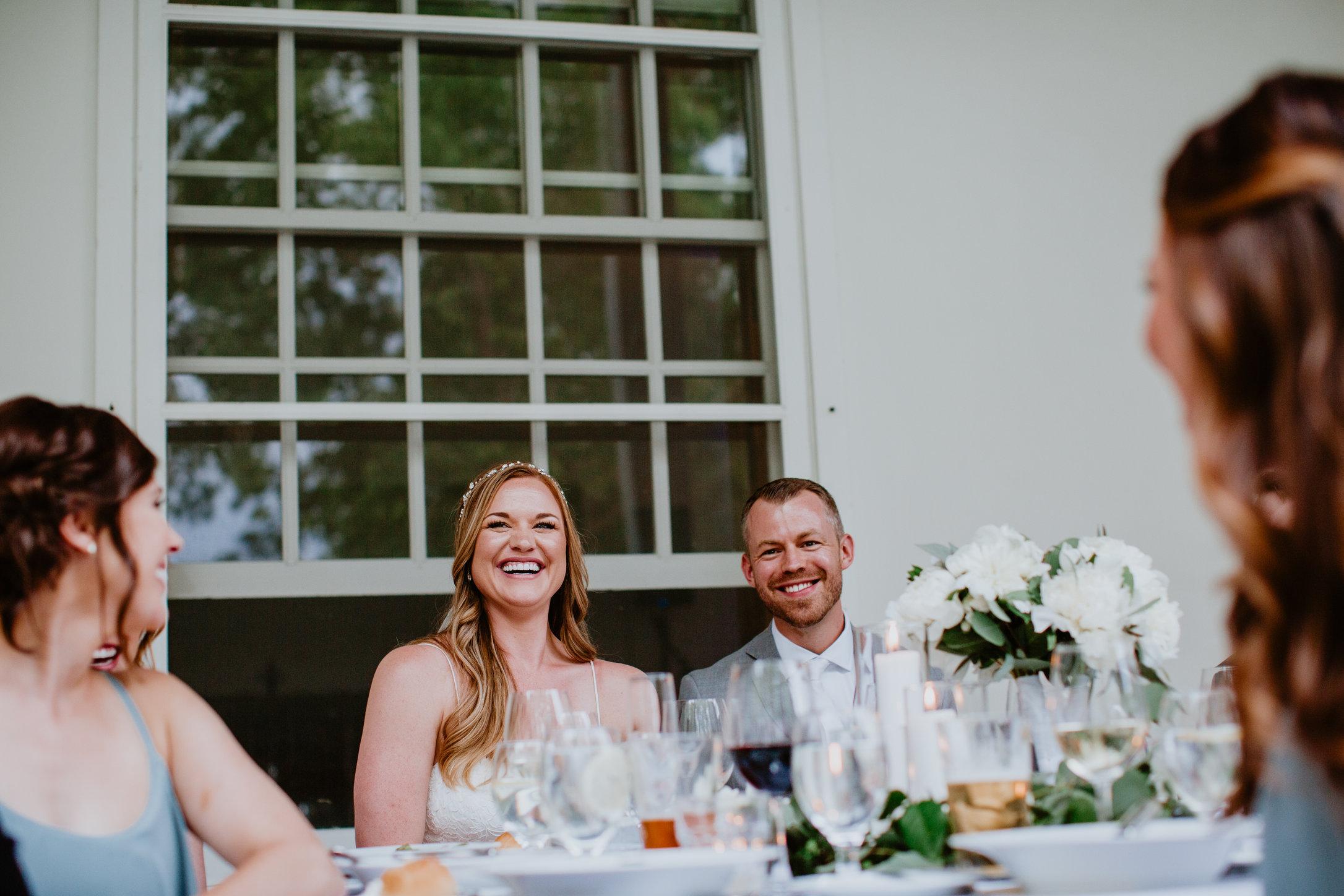 DandA-wedding-622.jpg