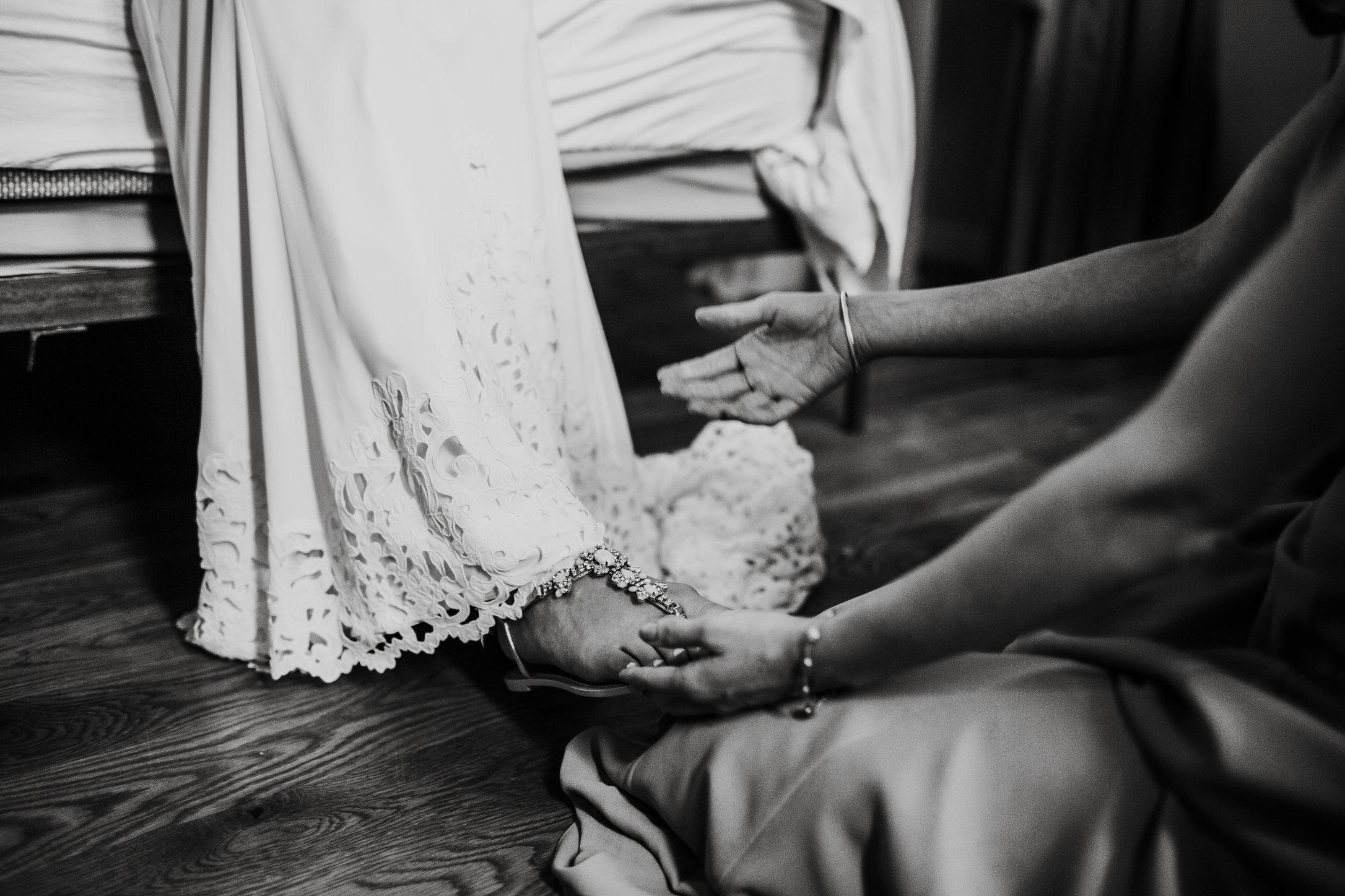 DandA-wedding-104.jpg