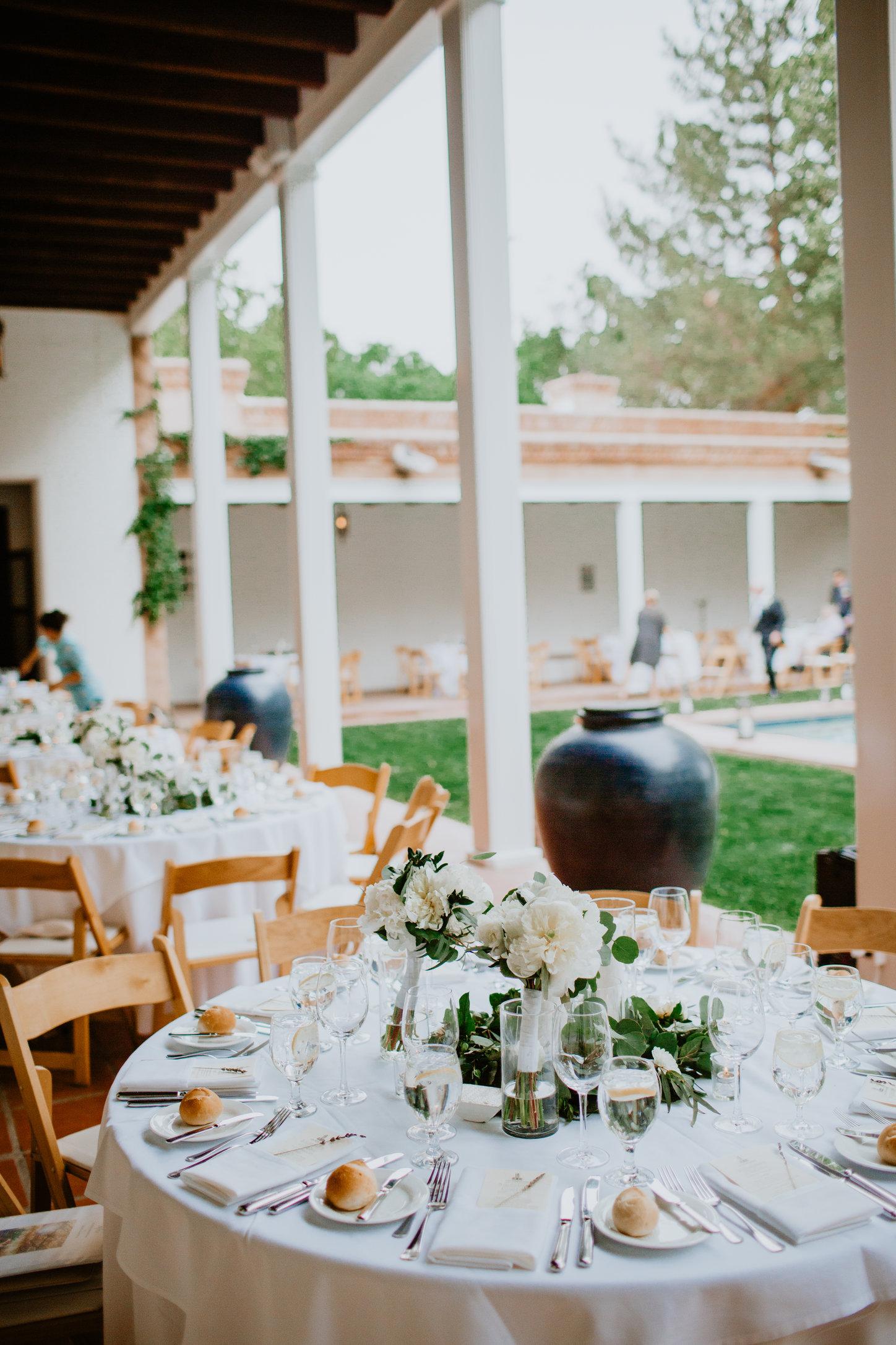 DandA-wedding-446.jpg