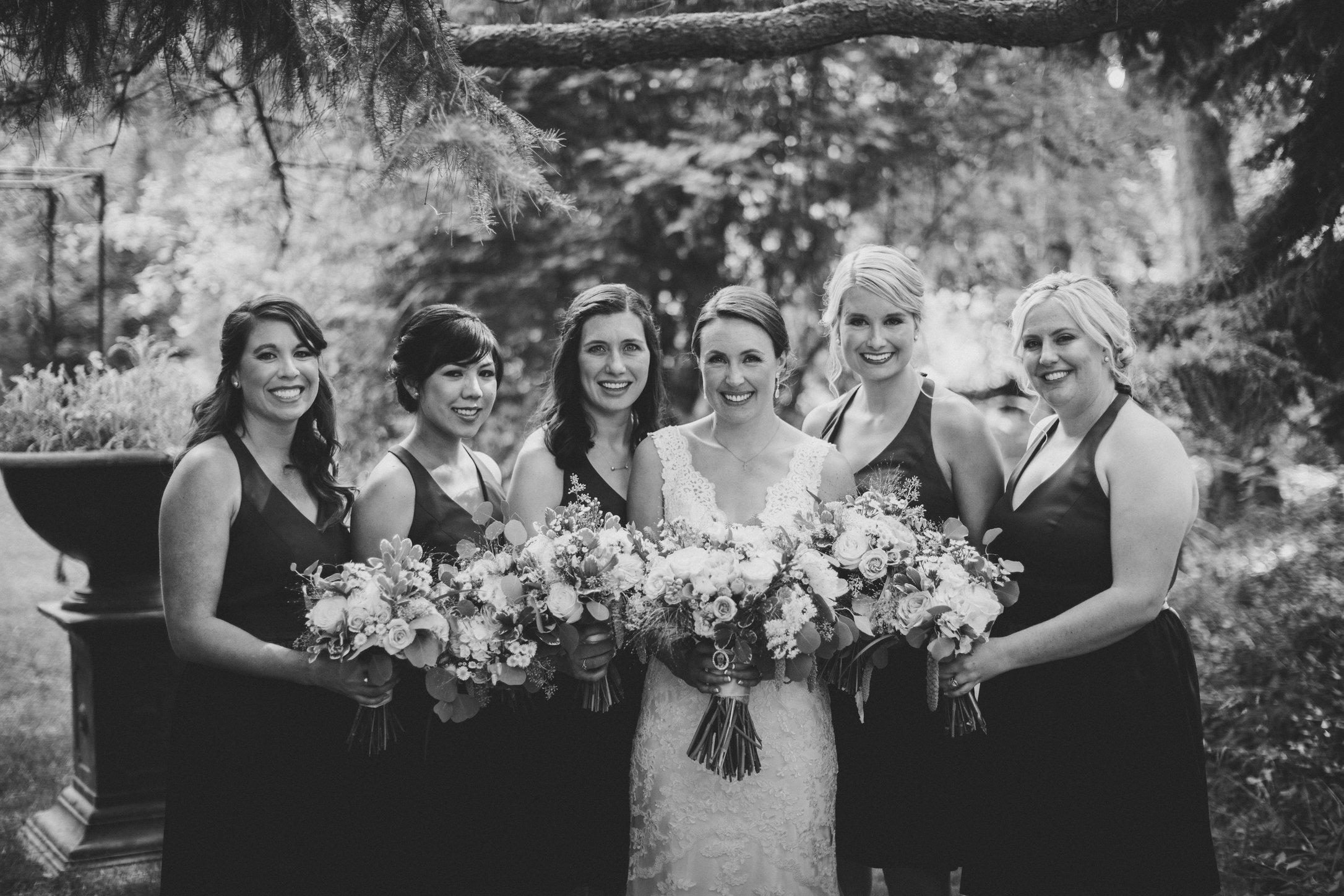 SandC-wedding-372.jpg