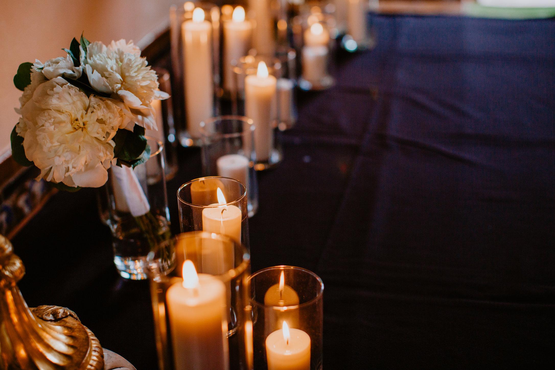 DandA-wedding-628.jpg