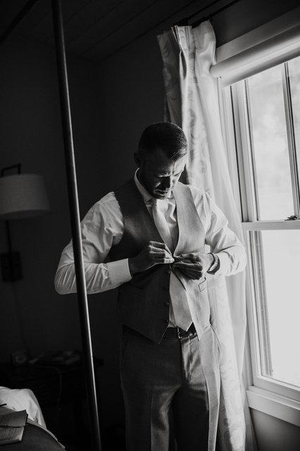 DandA-wedding-31.jpg