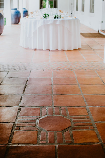 DandA-wedding-437.jpg