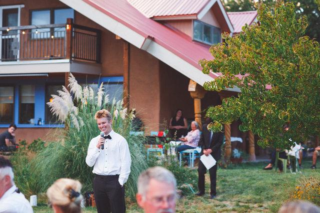 LandC-wedding-608.jpg